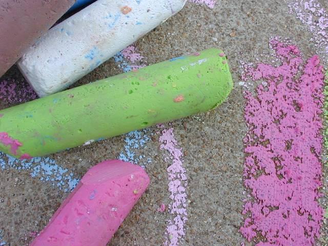 A Second Life for Scraps: Eggshells
