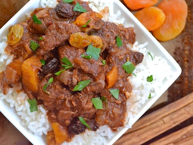 moroccan beef stew recipe moroccan beef stew recipe moroccan beef stew ...
