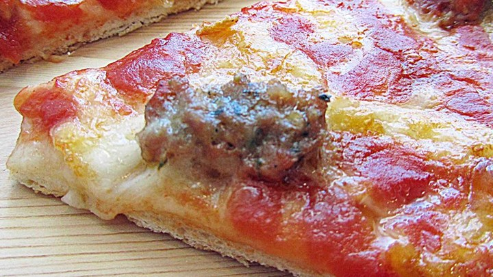 Homemade Sweet Italian Sausage (Mild or Hot)   KeepRecipes