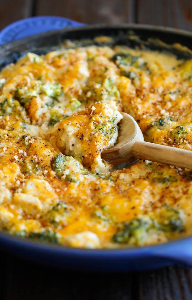 Opinion you Asian casserole recipe