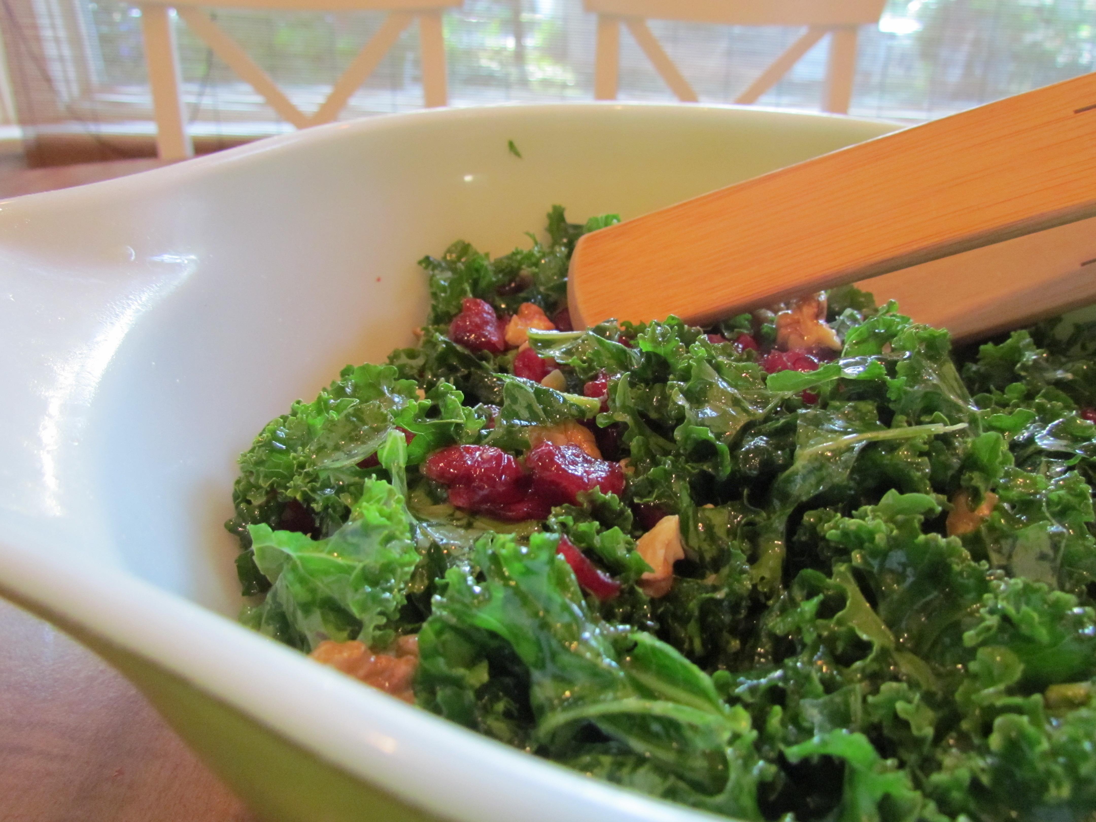 Kale salad whole foods knock off keeprecipes your universal kale salad whole foods knock off keeprecipes your universal recipe box forumfinder Gallery