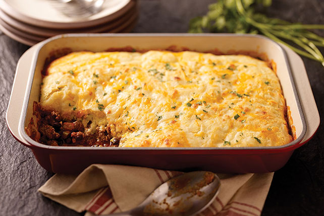 Cornbread Casserole With Cheese Keeprecipes Your