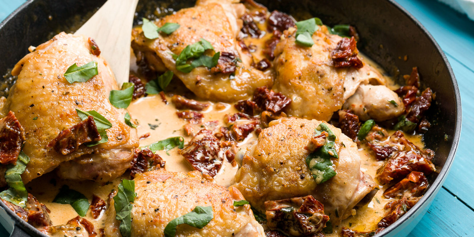 Baked Chicken Recipes Lemon Meals