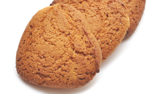 Anglo Saxon Oat Biscuits Recipe Keeprecipes Your