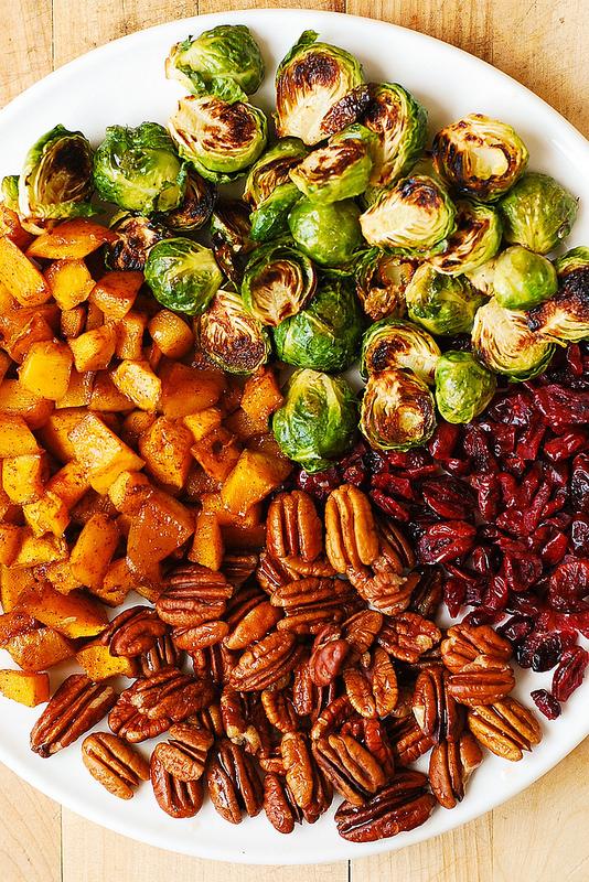 Zucchini Casserole Recipes