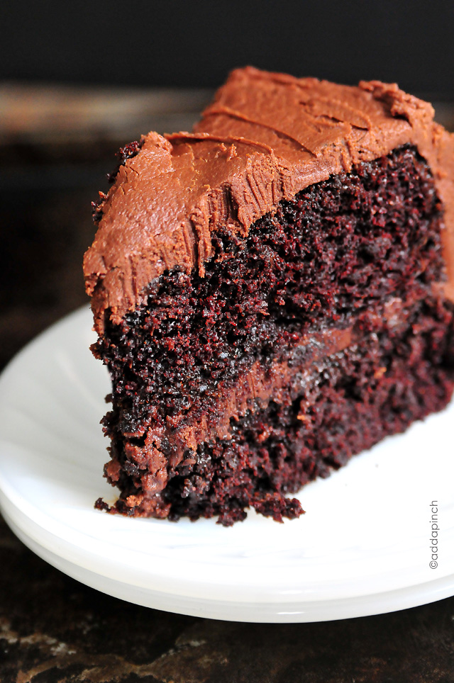 The Best Chocolate Cake Recipe Ever Keeprecipes Your Universal