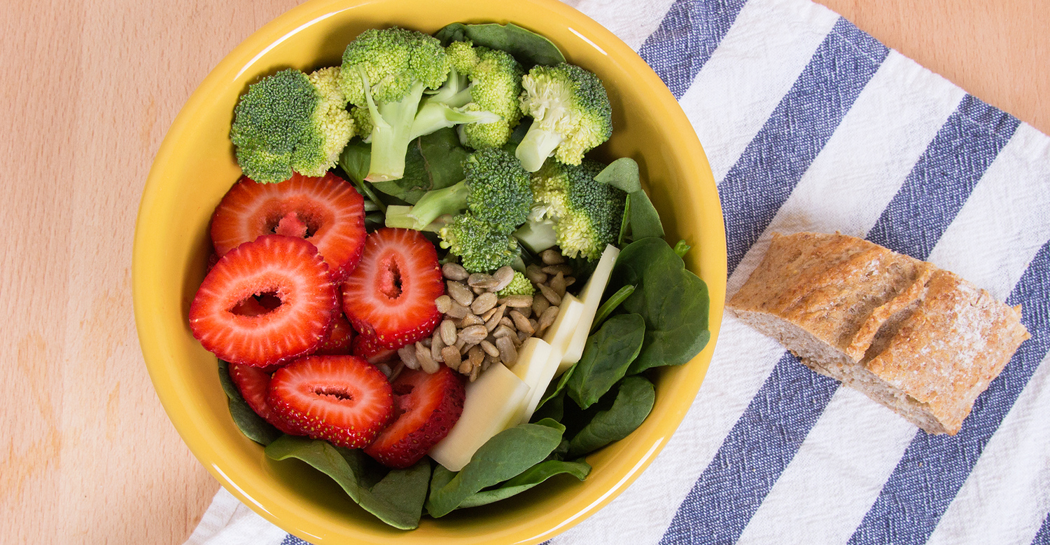 calorie low lunches quick box recipe keeprecipes universal