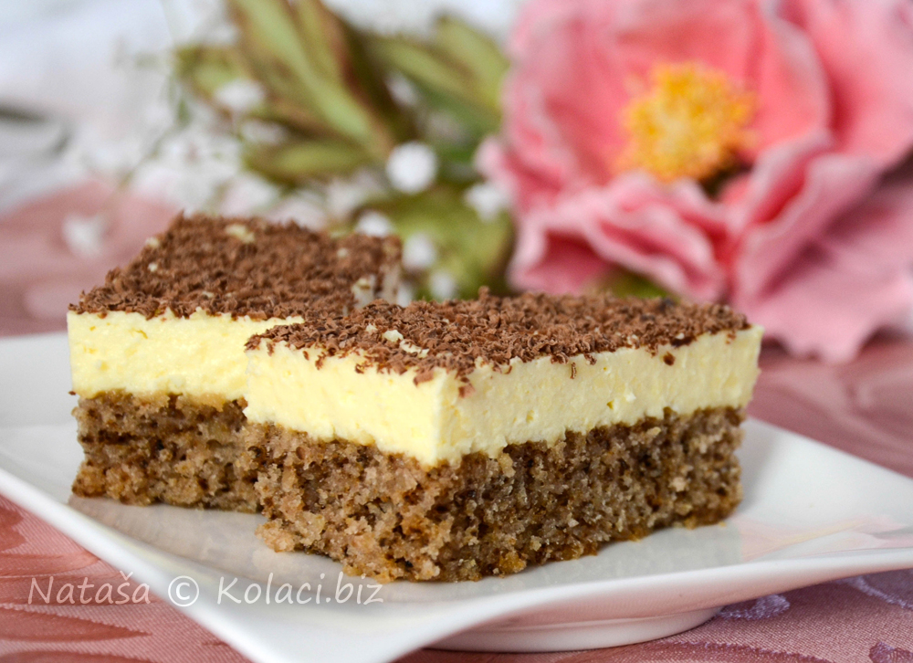 Lactose Free Cake Recipes Pinterest