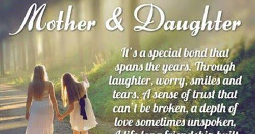 Best Sayings For Happy Mother S Day Keeprecipes Your
