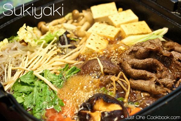 images How to Cook Enoki Mushrooms