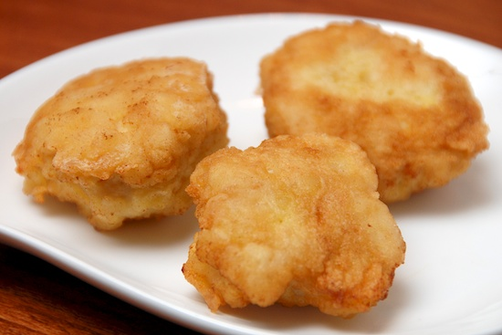 Mcdonald S Style Chicken Nuggets Keeprecipes Your Universal Recipe Box