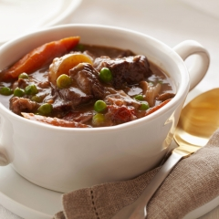 Trader Joe 39 S Crock Pot Beef Stew Keeprecipes Your