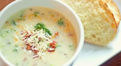 Resep Makanan Bayi 6 12 Bulan Keeprecipes Your Universal Recipe Box