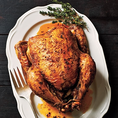 Ina Garten Roast Chicken Keeprecipes Your Universal