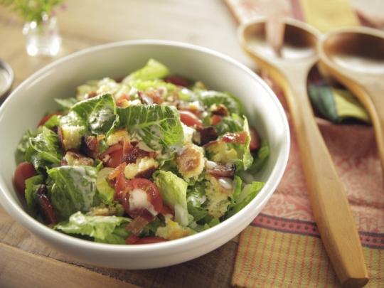 Trisha Yearwood Cornbread Salad Keeprecipes Your