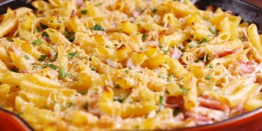 Leftover Turkey Breast Recipes Food Network