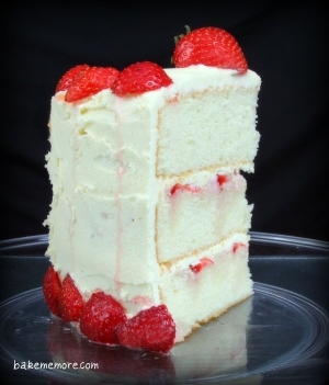 Strange Birthday Cake Sour Cream Pound Cake Keeprecipes Your Birthday Cards Printable Giouspongecafe Filternl