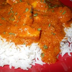recipe: allrecipes indian chicken curry (murgh kari) [9]