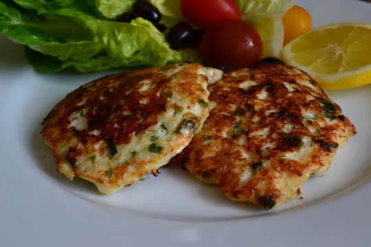 Ultra low fat lemon sole fish cakes keeprecipes your for Sole fish recipes