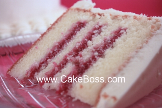 velvet wedding cake recipe cakeboss white velvet wedding cake keeprecipes your 21578
