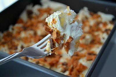 Butterfinger Angel Food Dessert Keeprecipes Your