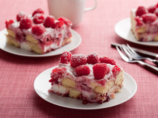Mother S Day Dessert Recipes