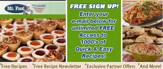 Chicken Fried Steak Casserole Keeprecipes Your Universal Recipe Box