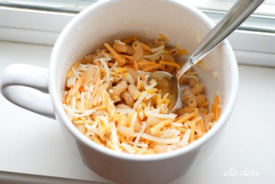 See Original Recipe At Ellaclaireinspired