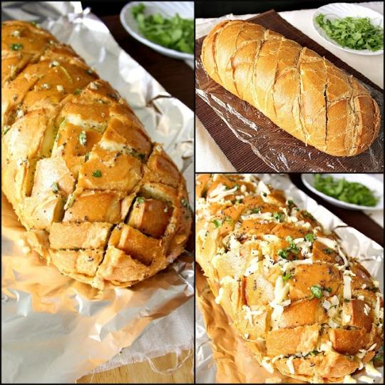 Cloud Bread Recipe 3 Ingredients