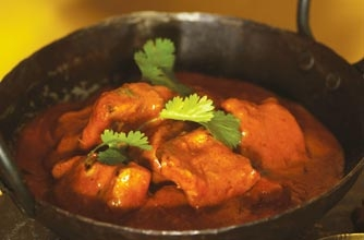 Gordon Ramsays Butter Chicken Recipe Keeprecipes Your