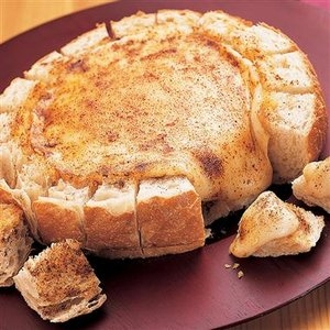 Brie bowl keeprecipes your universal recipe box see original recipe at foodchannel forumfinder Gallery