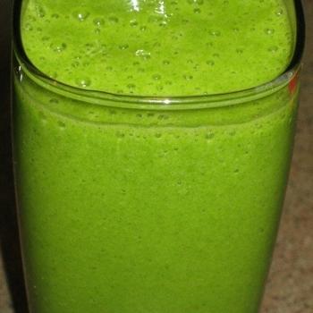 Delicious Moringa Smoothie Recipe Keeprecipes Your