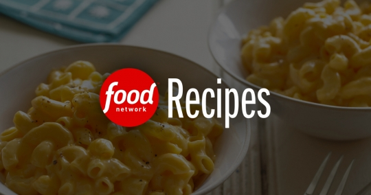 Food network keeprecipes your universal recipe box see original recipe at foodnetwork forumfinder Image collections