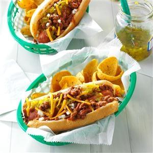 Coney Sauce Recipe Food Network