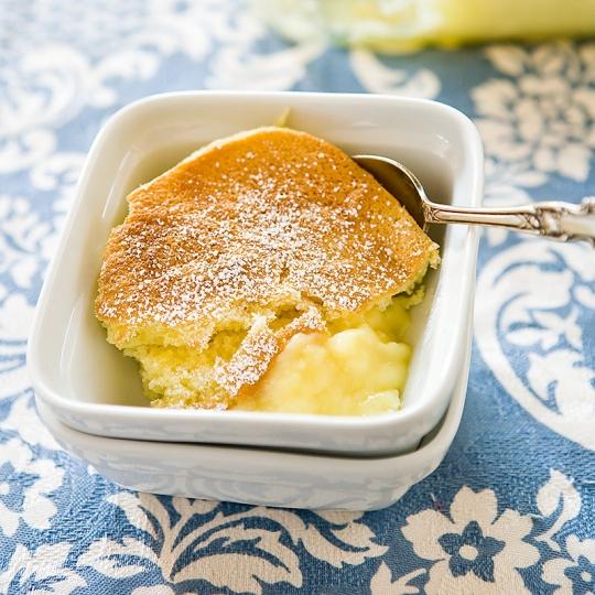 America S Test Kitchen Pudding Recipe