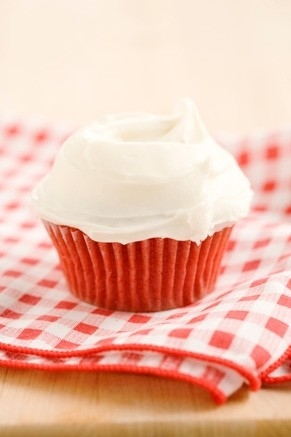 Paula Deen Red Velvet Cupcake Recipe Keeprecipes Your