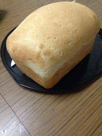 Squishy White Bread Recipe : Extremely Soft White Bread Bread Machine) Recipe KeepRecipes: Your Universal Recipe Box