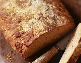 Classic Rye Bread Recipe | KeepRecipes: Your Universal Recipe Box