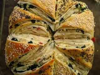 Fast French Bread Recipe