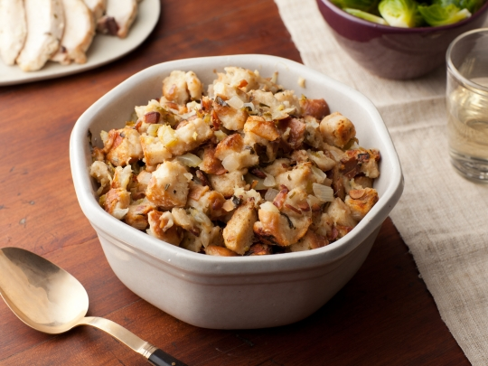 see original recipe at foodnetworkcom