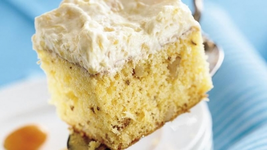 Southern Plantation Cake Keeprecipes Your Universal