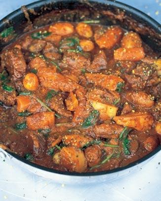 Ina Garten Beef Stew Simple Beef Stew Oven Beef Stew