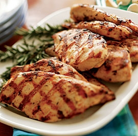 how to cook chicken and keep it moist