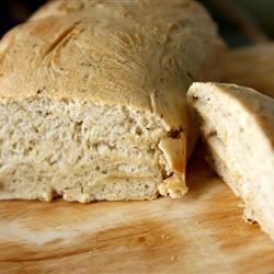 Jo's Rosemary Bread Recipe | KeepRecipes: Your Universal Recipe Box