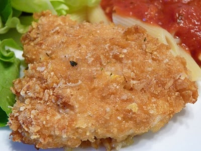 lion house ranch chicken | keeprecipes: your universal recipe box