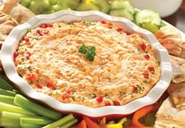top 10 favorite quick and easy appetizer recipes ideas for parties