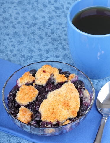 Baking Mix Blackberry Cobbler Recipes — Dishmaps