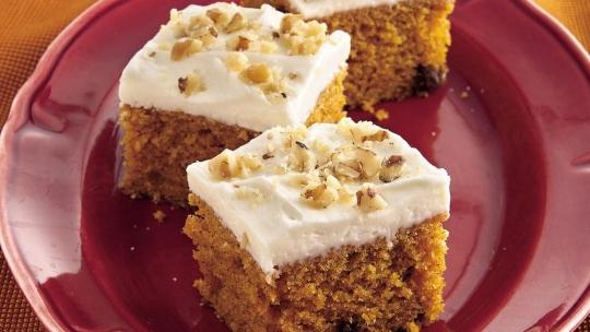 Carrot Cheesecake Recipe Easy