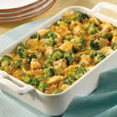 Campbell S Kitchen Chicken Broccoli Divan By Campbell S