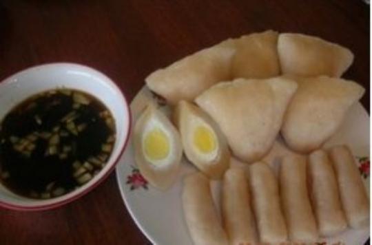 mpek mpek palembang keeprecipes your universal recipe box rh keeprecipes com